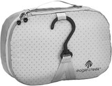Eagle Creek Pack-It® Specter Wallaby Toiletry Kit - Small