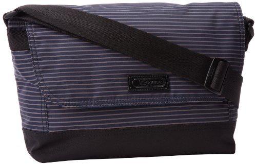 Le Sport Sac Travel Messenger Bag Bag