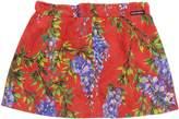 Dolce & Gabbana Skirts - Item 35327157