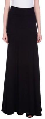 Amen Long skirt