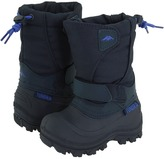 Tundra Boots Kids - Quebec Wide Boys Shoes