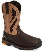 Ariat Men's Intrepid Venttek Cowboy Boot