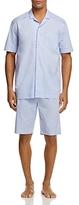 Hanro Ryan Pajama Set