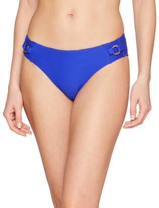 Aubade Women's Croisiere Privee Bikini Bottoms
