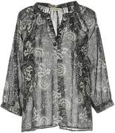 Ulla Johnson Blouses - Item 38600216