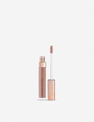 Natasha Denona Lip Oh-phoria lip balm 4ml
