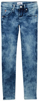 Hudson Collin JG skinny Jean (Big Girls)
