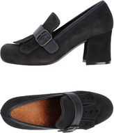 Chie Mihara Loafers - Item 11313432