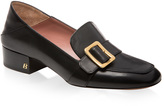 Bally M'O Exclusive: Janelle Buckle Pump