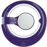JOY Hollywood Spotlight Mirror with Dual Magnifications