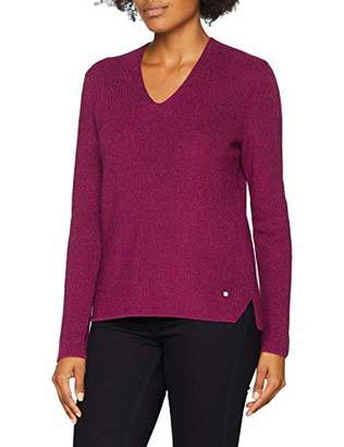 Brax Women's Style.Lana 39-5117 Jumper