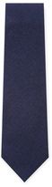 Tom Ford Cashmere Tie