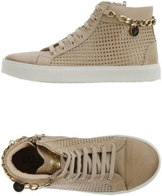 Liu Jo High-tops & sneakers
