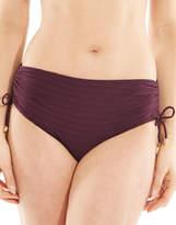 Prima Donna Sherry Adjustable Bikini Brief