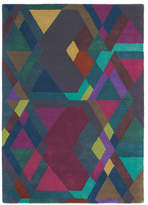 Ted Baker Mosaic Rug 280x200cm