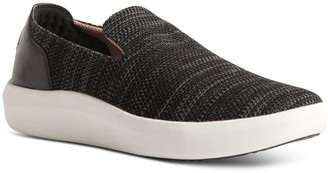 Freewaters Men's TRVL Slip-On Shoes