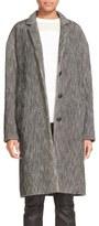 Rag & Bone 'Blankett' Coat