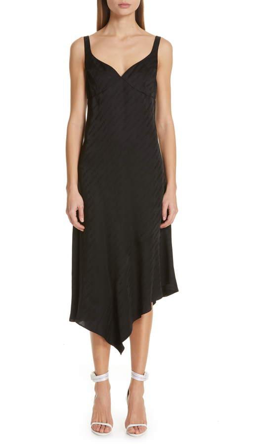 1b804c21b Off-White Dresses - ShopStyle
