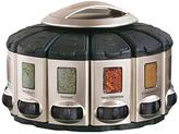 KitchenArt Pro Series Spice Carousel