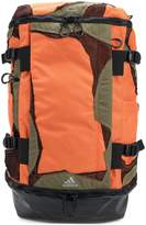 adidas Kolor Ops backpack