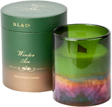 D.L. & Co. Winter Air Candle (26 OZ)