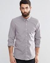 Ben Sherman Mini Check Shirt
