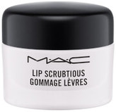 M·A·C MAC Lip Scrubtious (Various Flavours) - Candied Nectar