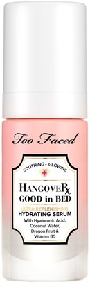 Too Faced Hangover Good in Bed Ultra-HydratingSerum