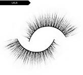 Thumbnail for your product : Mirenesse False Lashes & Jet Black Lash Bond Liner Set