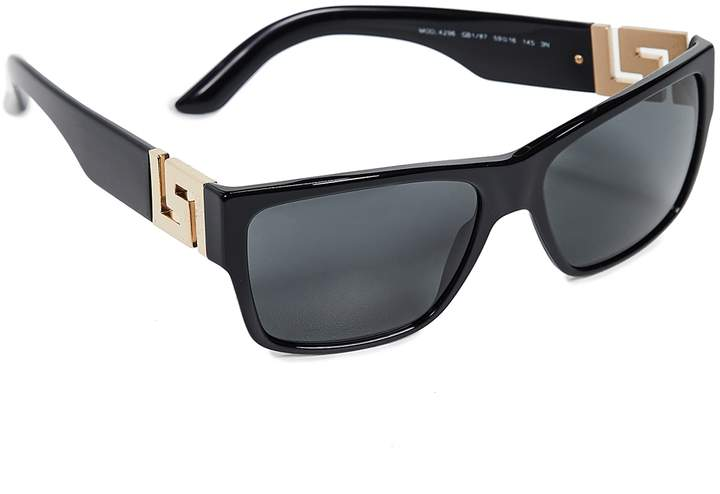 13c686af5b Versace Sunglasses For Men - ShopStyle Canada