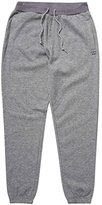 Billabong Men's Balance Cuffed Pant