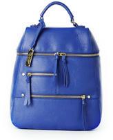 Blair Convertible Backpack