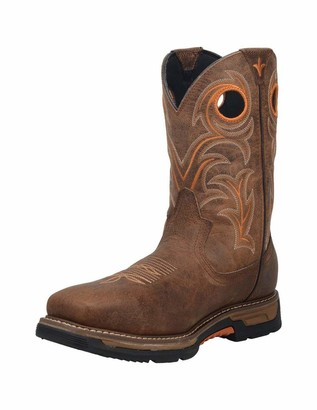 Dan Post mens Western Boot