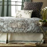 Camille Toile Daybed Duvet Cover
