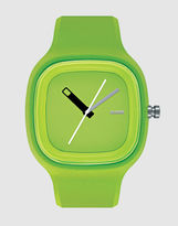 Alessi Wrist watch
