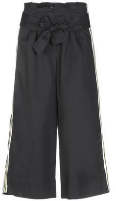 Vicolo Casual pants