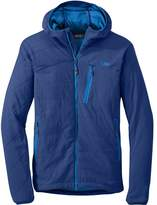 Outdoor Research Uberlayer Insulated Hooded Jacket