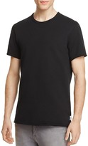 Reigning Champ Raw Edge Tee
