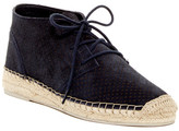 Dolce Vita Trilby Chukka Sneaker