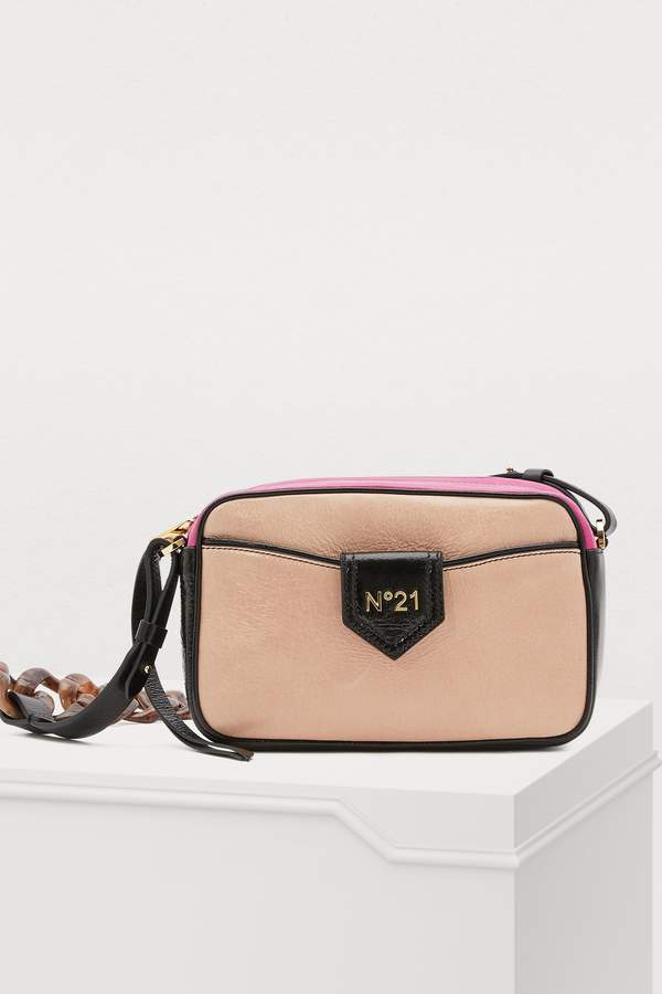 N°21 N 21 Shoulder bag
