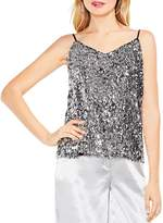 Vince Camuto Sequin Camisole