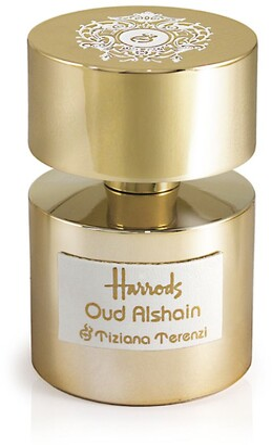 Tiziana Terenzi Oud Alshain Perfume Extract