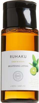 MORIHATA Ruhaku Shekwasha Brightening Lotion