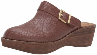 Kenneth Cole Reaction Women's Prime 2 Way Clog