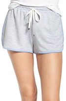 Kensie Women's Lounge Shorts