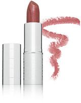 michael marcus cosmetics Lipstick