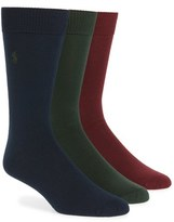 Polo Ralph Lauren Men's Socks