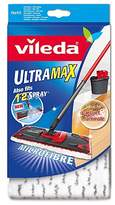 Vileda Ultramax 1 2 Spray Refill