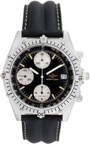 Breitling Heritage  1980S Men's Chronomat Watch