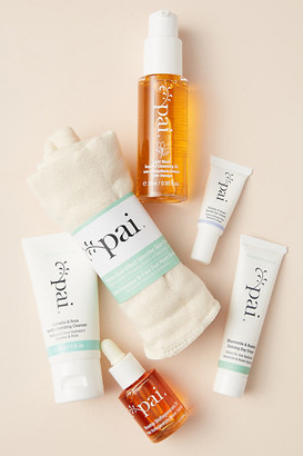 Pai Skincare Sensitive Skin Toolkit By in Assorted Size ALL